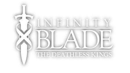 Infinity Blade für iPhone