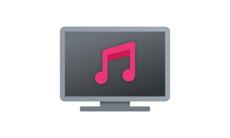 Musik-Streaming-Dienst JUKE