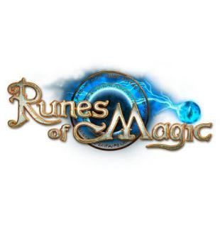 Runes of Magic [RoM]