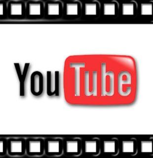 Gema Sperre auf YouTube umgehen [Update]
