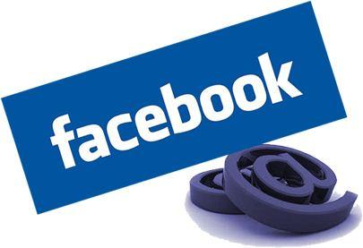 Facebook: E-Mail-Adresse wird Pflicht!