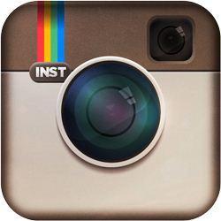 Instagram für Android veröffentlicht [Kommentar]
