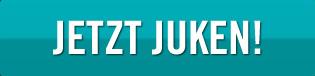 Musik-Streaming-Dienst JUKE kommt
