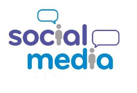 TECH!MEDIAZ und Social Media