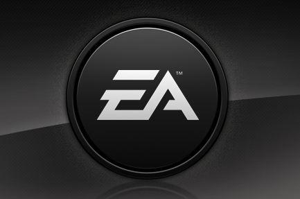 EA Aktion: TOP iOS Games verbilligt