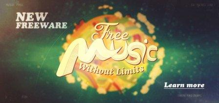 Freemake Musik Box veröffentlicht