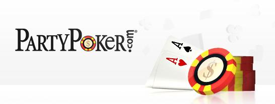 Online-Spiele und Poker