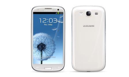 Rekord: 9 Millionen Samsung Galaxy S 3 Vorbestellungen