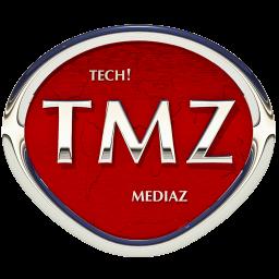 TECH!MEDIAZ_Logo256