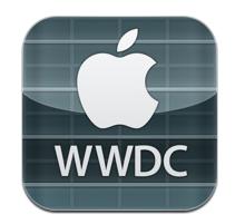 Apple Keynote: WWDC 2012 Termin und App veröffentlicht