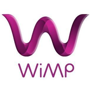 WiMP, der beste Musikdienst der Welt *, für Deutschland veröffentlicht