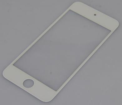 iPhone 5: Doch ein 4,1 Zoll Display?