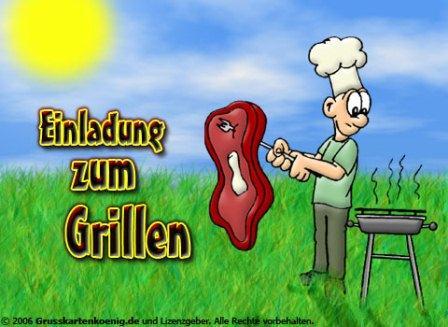 Die besten Apps zum Grillen, denn der Sommer kommt...