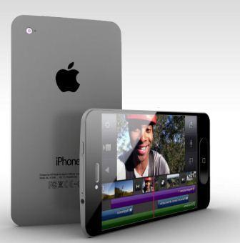 iPhone 5 schon im Sommer 2012? [Abstimmung]