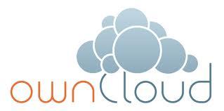 ownCloud: Die eigene Cloud