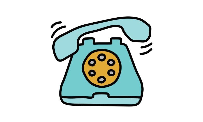 Kostenlos telefonieren