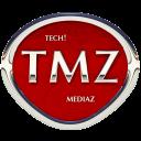 TECH!MEDIAZ_Logo128