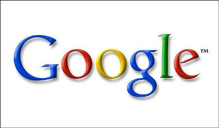Google übernimmt Meebo und QuickOffice
