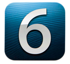 iOS 6 Beta Firmware geleakt