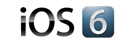iOS_6_Banner