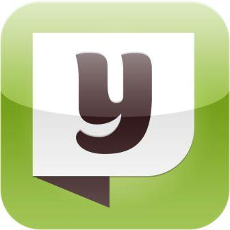 yuilop_App
