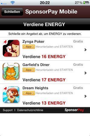 yuilop_Energie_kaufen