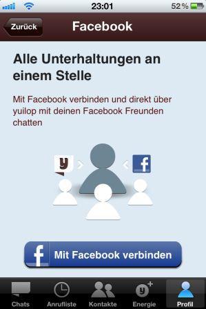 yuilop_FB_chat
