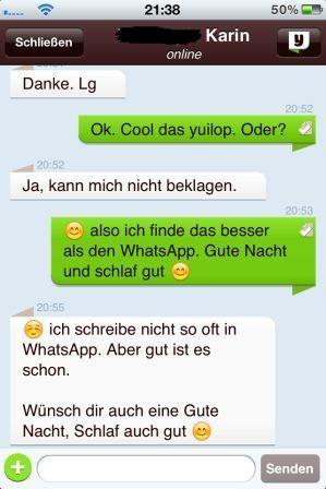 yuilop_chat1