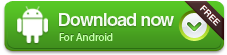 yuilop: Gratis SMSen und telefonieren mit iOS und Android – Testbericht