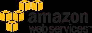 Ausfall Amazons Web Service