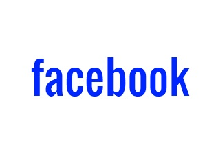 Klarnamen: Facebook macht ernst!
