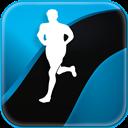 Sport tracken mit runtastic