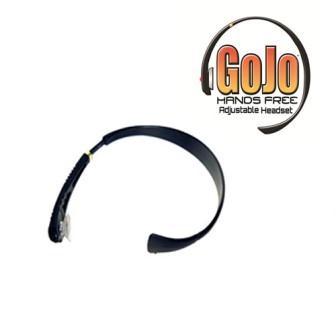 Freisprecheinrichtung ade! Freihändig telefonieren mit dem GoJo Hands Free Cell Phone Headset