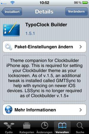 TypoClock_Builder_Screenshot