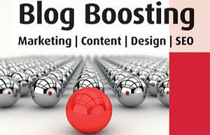 TECH!MEDIAZ rezensiert Blog Boosting von BlogProfis.de