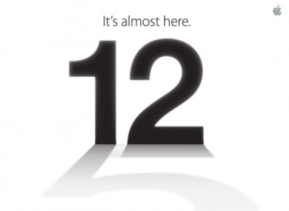 Apple_special_event_its_almost_here