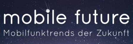 Mobile_Future