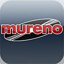mureno_app_logo