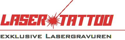 LaserTattoo_Logo