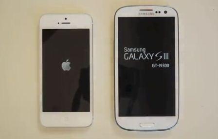 iPhone_5_vs_Samsung_Galaxy_S_3
