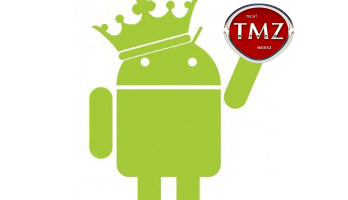 Android_TECH!MEDIAZ
