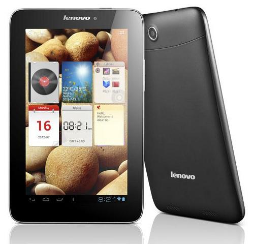 http://techmediaz.de/wp-content/uploads/2012/11/Lenovo_ideatab.jpg