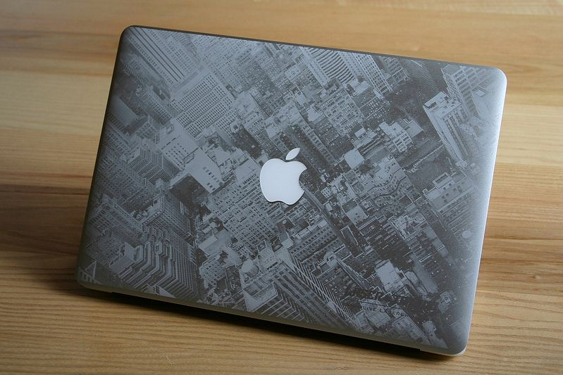 MacBook_Air_engraving