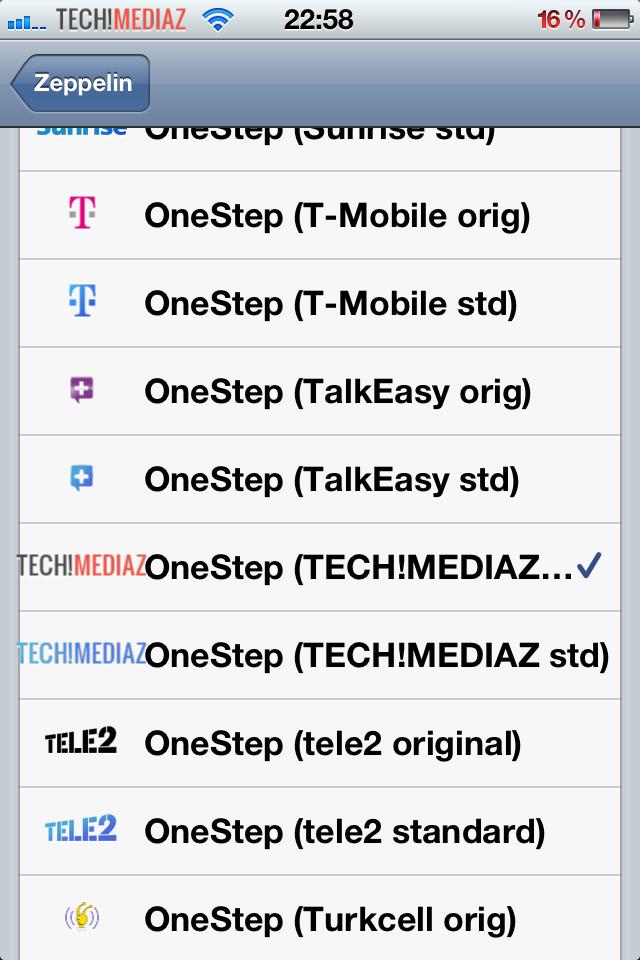 TECH!MEDIAZ_Carrier_Logo-iPhone