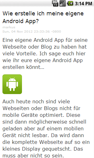 TECH!MEDIAZ_appmakr_Screenshot5