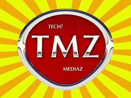 TECH!MEDIAZ glaenzt