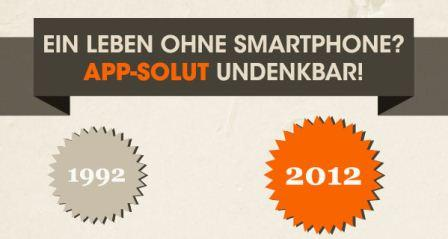 leben_mit_app_screenshot