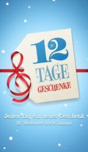 12_Tage_12_Geschenke