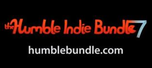 Humble_Indie_Bundle7