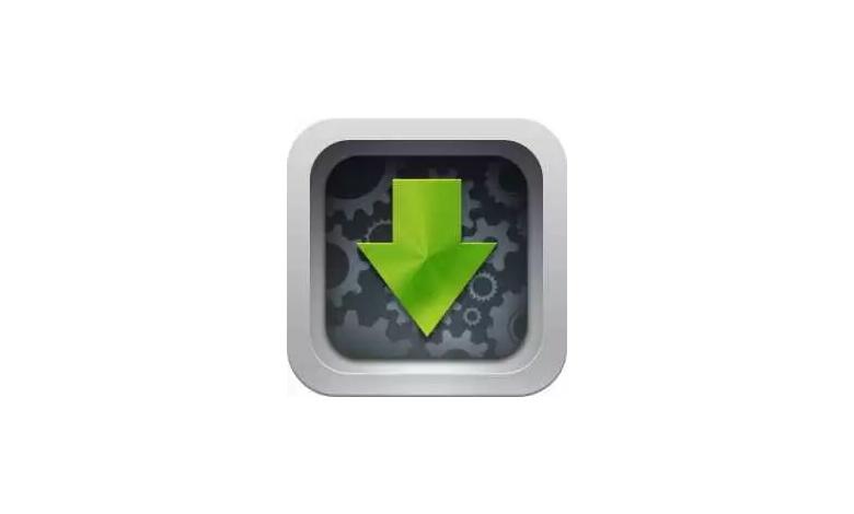 Installous-App